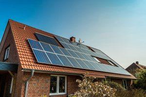 british gas solar