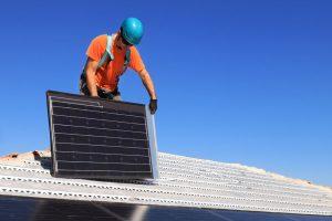solar pv installations lancashire