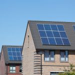 Solar Installations North West